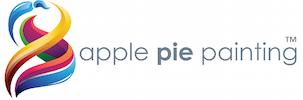 Apple pie painting info@applepiepainting.com • 913.602.8296