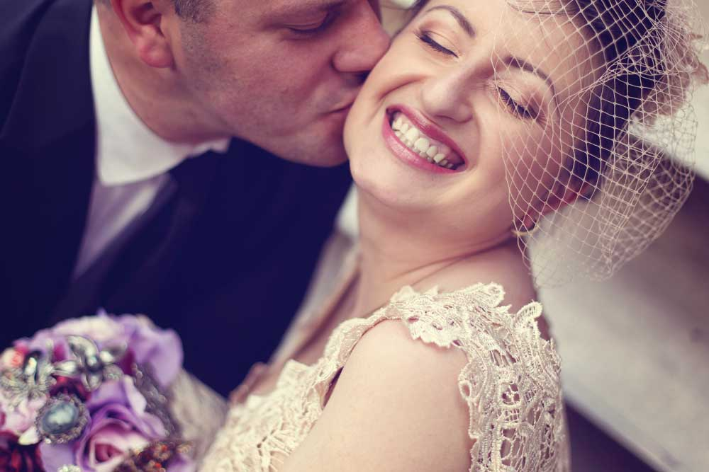 elope in toronto packages