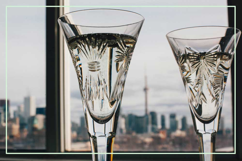 elope- toronto packages