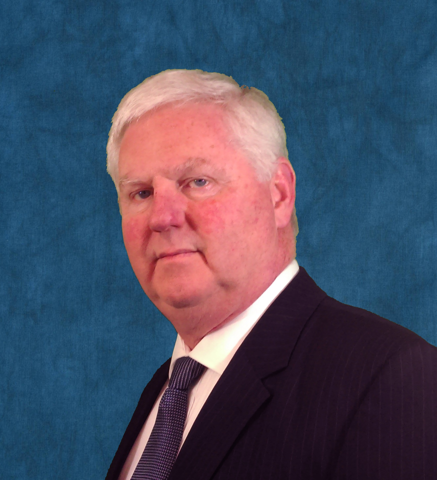 Pete Tormey