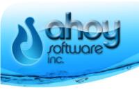 Ahoy Software Inc.