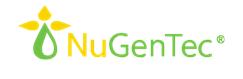 NuGenTec