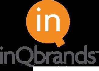 InQbrands