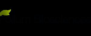 Folium-Biosciences