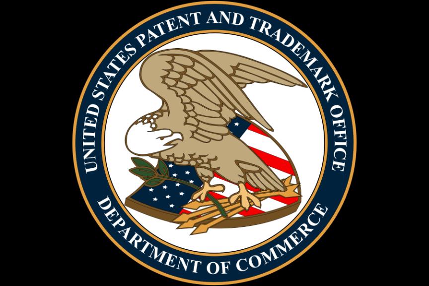 USPTO Adopts Rule Adopting Patent Agent-Client Privilege