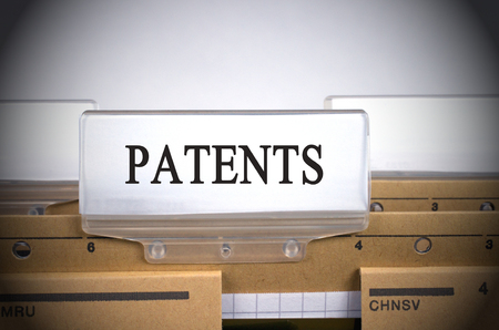 When to Patent, or Not