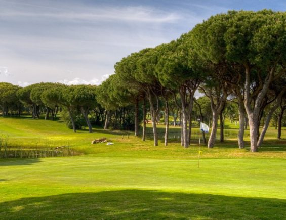 Vila Sol Golf Resort, Portugal | Blog Justteetimes