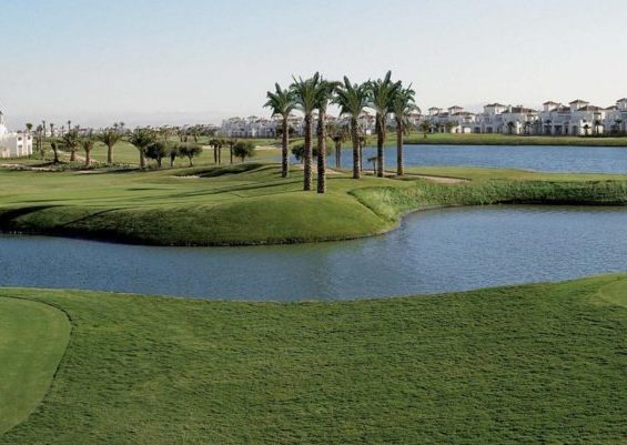 La Torre Golf, Spain   Blog Justteetimes