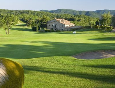 Club de Golf d'Aro, Spain | Blog Justteetimes
