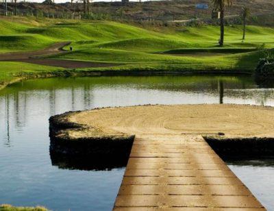 El Cortijo Club de Campo, Spain | Blog Justteetimes