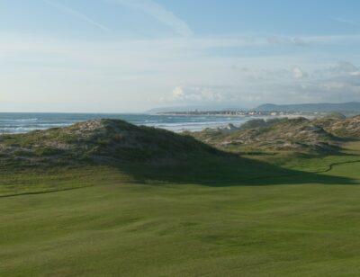 Estela Golf Club, Portugal | Blog Justteetimes