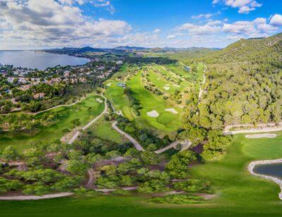 Golf Son Servera, Spain | Blog Justteetimes