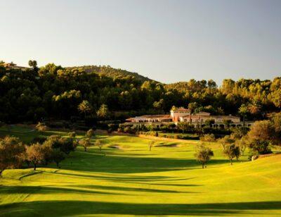 Son Muntaner Golf, Spain | Blog Justteetimes