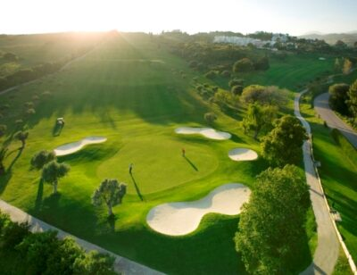 Estepona Golf, Spain – Blog Justteetimes