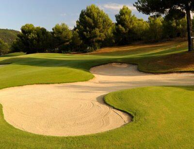 Son Quint Golf, Spain – Blog Justteetimes