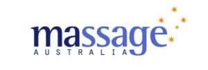 Massage Australia