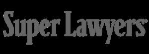 Super Lawyers (logo)