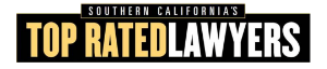 SoCal Top Rated Lawyers logo