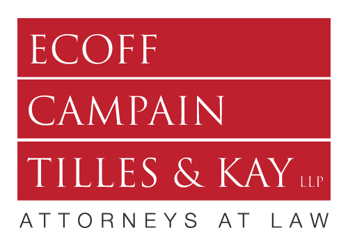 A Beverly Hills Law Firm Providing Extraordinary Advocacy & Exceptional Results