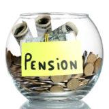 Illinois Public Pension Fund Association Seminar