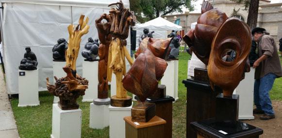 Redlands Festival of the Arts Sponsorships
