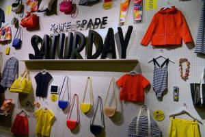 kate-spade-saturday-retail-localization-flagship