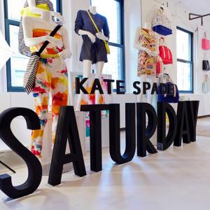 kate-spade-saturday-store