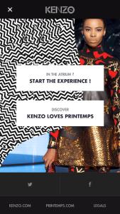 Kenzo-Loves-Printemps-app-1