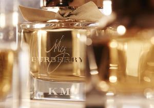 My-Burberry-Monogrammed-perfume