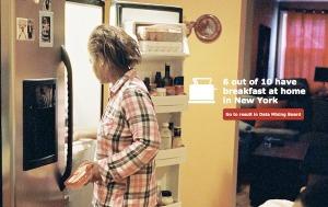 Ikea Life at Home ad campaign