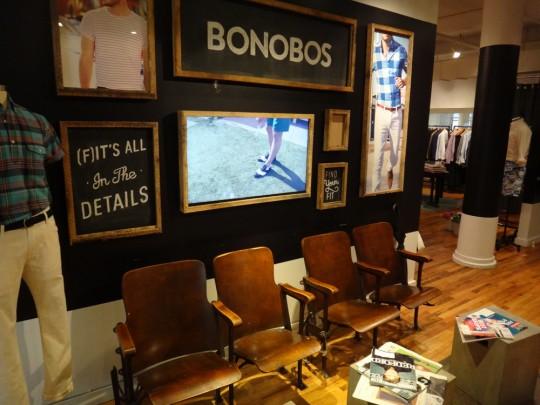 BONOBOS-540x405
