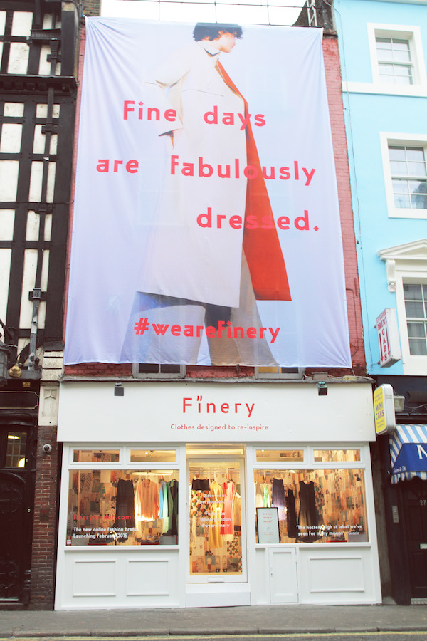 2-Finery-London-Greek-Street-Pop-Up