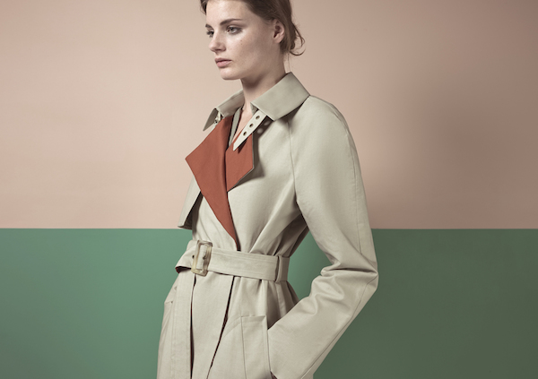 Finery-London-trench-coat