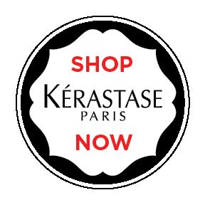 Shop Now - Kerastase - Style House Salon