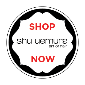 Shop Shu Uemura - Style House Salon