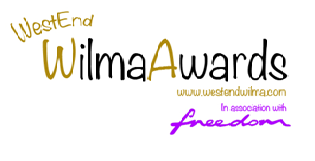 West End Wilma Awards