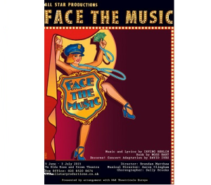Face The Music_edited-1