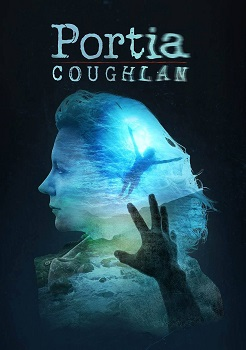 Portia Coughlan