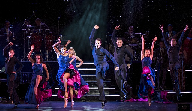 Brendan Cole A Night to Remember 4.jpg