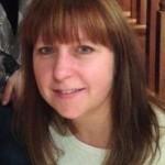 Julie Warwick