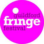 Guildford Fringe Festival: 2021