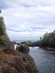 Road to Hana
