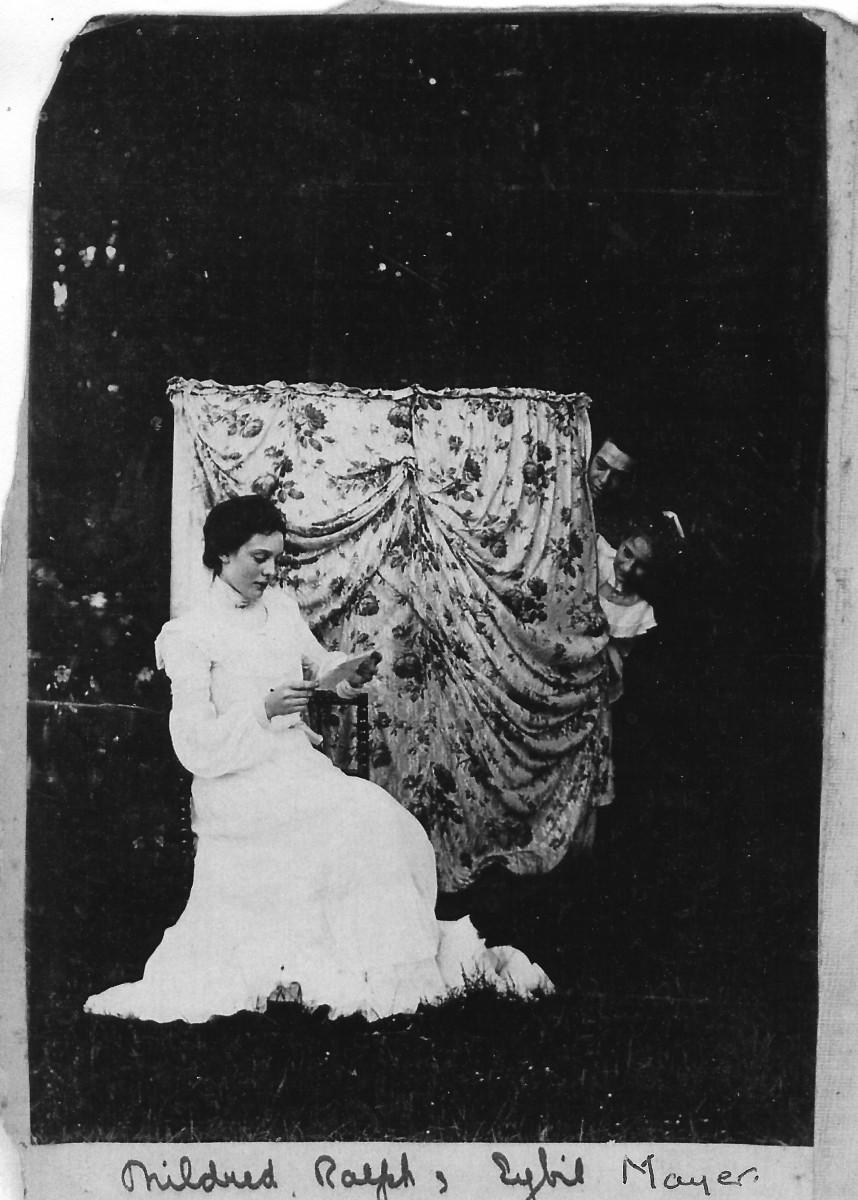 Scènes-de-Saint-Antoine-en-1900a