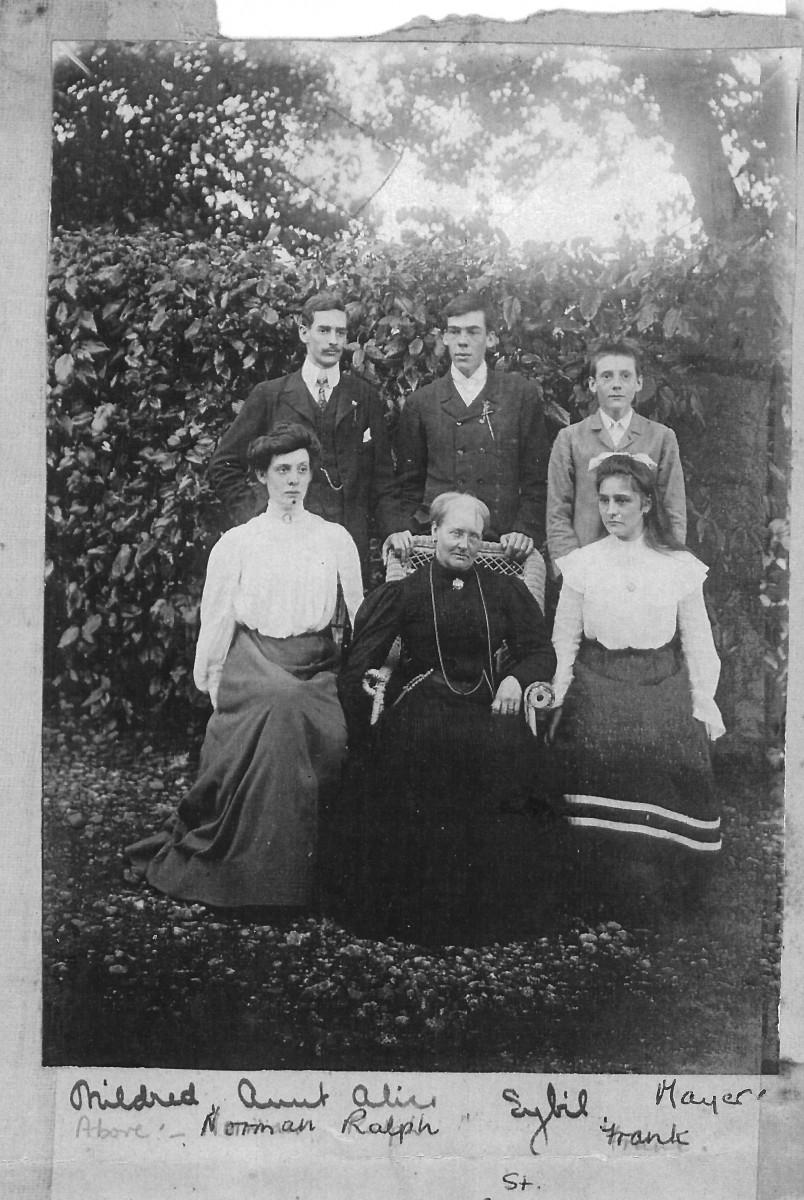 Scènes-de-Saint-Antoine-en-1900b