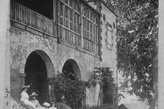 Scènes-de-Saint-Antoine-en-1900d