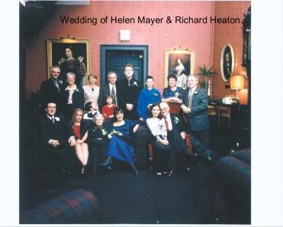 tn_1200_wedding_of_helen_mayer__richard_heaton-300.jpg