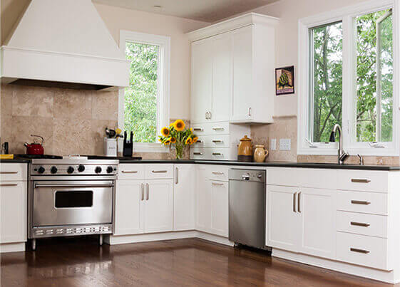 home remodeling contractor chantilly va