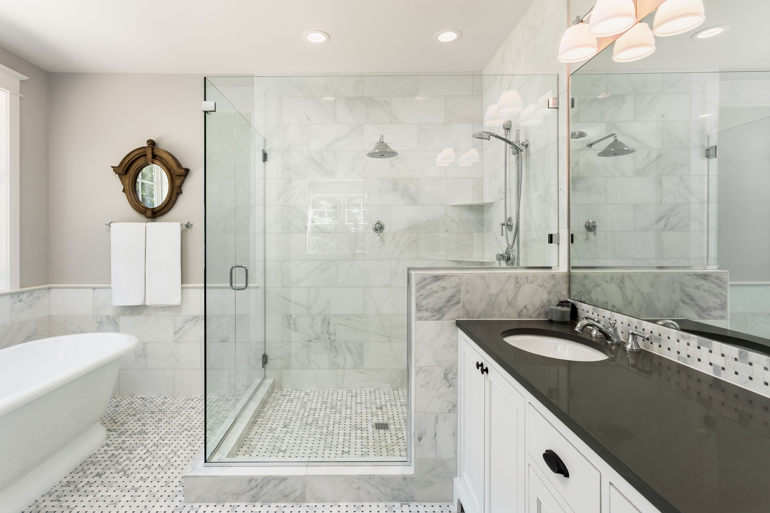 bathroom-remodeling-virginia