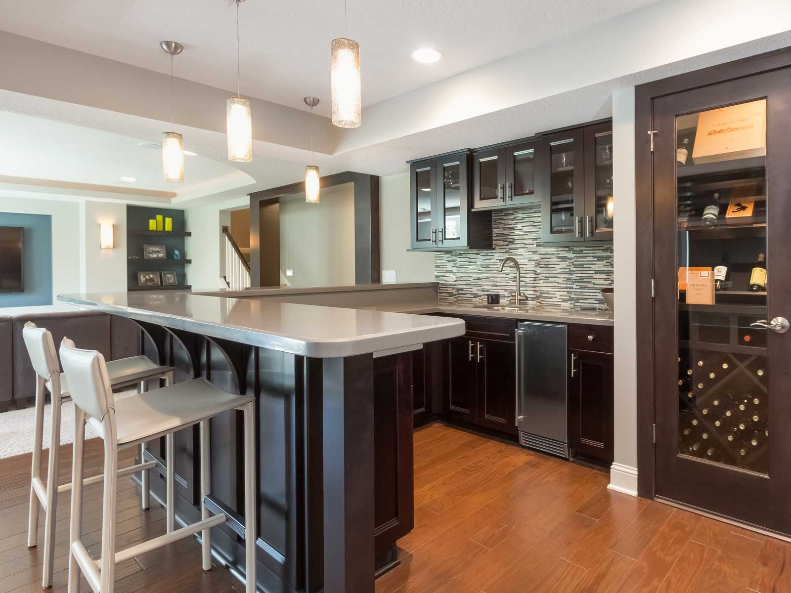 fairfax va home remodeling services