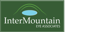 Intermountain Eye Associates, P.C. | Scranton | Bethlehem | Poconos | Lehigh Valley | Ophthalmology, Eye Emergencies, Eye Surgery, Uveitis, Corneal Disease, Dry Eye, LASIK, Diabetic Eye Care, Retinal Disorders, Glaucoma, Cataracts